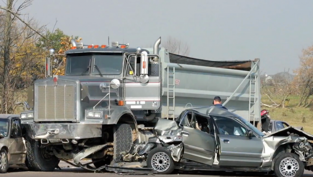 wrongful death - accident attorneys