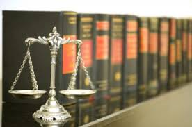 personal injury attorneys - wrongful death lawyers
